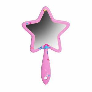 Jeffree Star Makeup - 🍭Jeffree Star Jawbreaker Mirror🍭